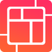 Photo Collage- Pic Frame Maker- Picture Collage APK