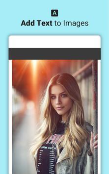 Photo Editor & Collage Maker Pro 2021 screenshot 1