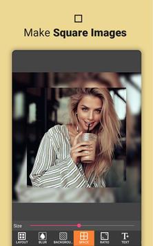 Photo Editor & Collage Maker Pro 2021 screenshot 2