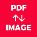 PDF⇄Image Converter APK