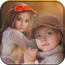 Photo blender APK Android