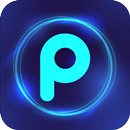 Photo Art:Photo Editor, Video, Pic & Collage Maker APK Android