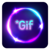GIF - Find gifs for text messaging icon