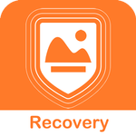 Deleted Photo Recovery - Restore Deleted Photos APK