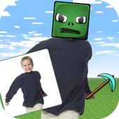 PhotoCraft MC Effects icon