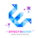 Effect Master - Video Photo editor APK Android