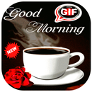 Good Morning Images Gif Animated APK