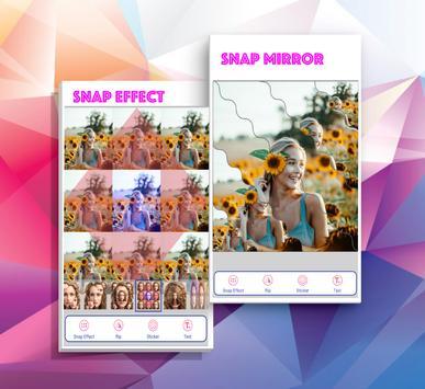 FotoRus-Photo Editor, Photo Collage, Perfect Body screenshot 3