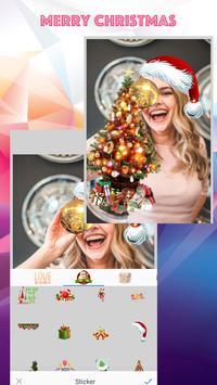 FotoRus-Photo Editor, Photo Collage, Perfect Body screenshot 6