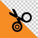 PhotoCut - Background Eraser & CutOut Photo Editor APK Android