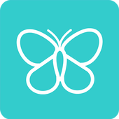 FreePrints-icoon