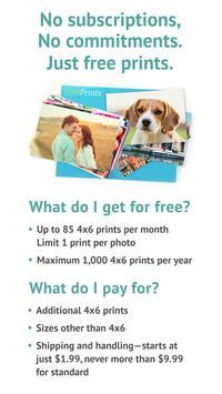 FreePrints screenshot 4