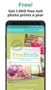 FreePrints-poster