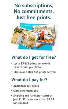 FreePrints screenshot 14
