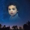 Night Sky Photo Maker icon