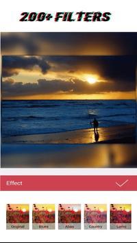 Collage Maker - Grid Photo Square Art Pic Collage Ekran Görüntüsü 2