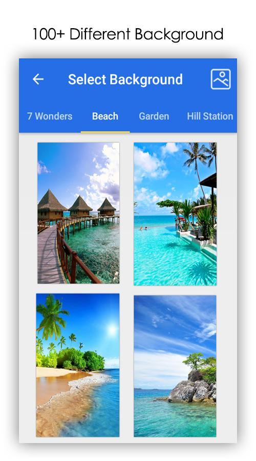 Photo Background Editor For Android Apk Download
