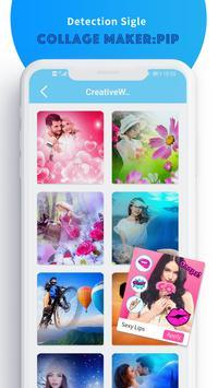 PicsArt Photo Editor - Collage Maker:PIP poster