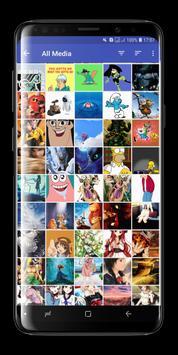 Gallery+: Photos & Videos poster