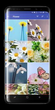 Gallery+: Photos & Videos screenshot 4