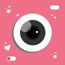 Cam B612 Selfie Expert & Photo Editor APK Android