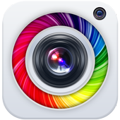 Photo Editor for Android™ icon