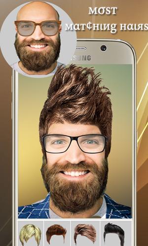 Boys Hairstyle 2019 New Men Hair Style Photo Apk V7 3 Download For Android Download Boys Hairstyle 2019 New Men Hair Style Photo Apk Latest Version Apkfab Com