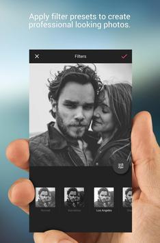 Photofy screenshot 13