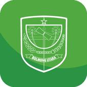 Official Web Pemda Kab Bolaang Mongondow Utara For Android Apk Download
