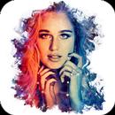 Photo Lab - Photo Editor Pro APK Android