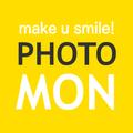 PHOTOMON - 사진인화, 포토북, 달력, 액자... 사진 전문 브랜드, 포토몬!