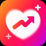 PhotoMark: Followers& Likes Up for Instagram Post APK