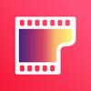 FilmBox icon