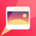 SlideScan - Slide Scanner App