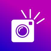 Stage_PhotoShoot icon