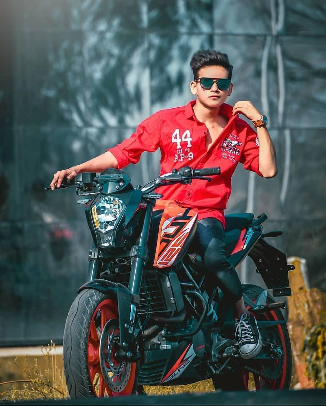 Photo Pose For Boys Photography 2020 For Android Apk Download