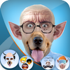 Funny Face Photo Editor 2021 Face Changer-icoon