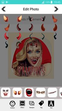 Vampire screenshot 10