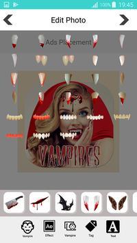 Vampire screenshot 12