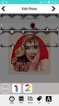 Vampire screenshot 20