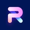 PhotoRoom icono