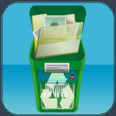 Photo Recovery - استعادة الصور icon