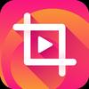 Photo Video Slideshow Maker with Music иконка