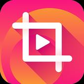 Photo Video Slideshow Maker with Music Zeichen