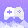 Game Booster icono