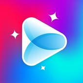 Icona Video Maker