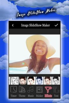 photo editor with music screenshot 3