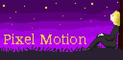 Pixel Motion
