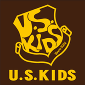 U.S.KIDS icon