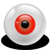 Cyclops icon